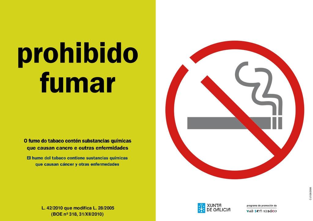 La codificación el fumar kazan