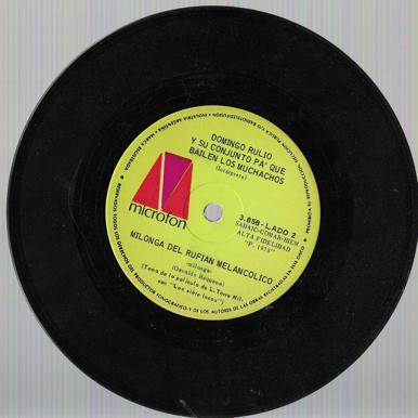 domingo  rulio y sus muchachos para bailar  (1973)  0d9b5491a87cc6ef8544fa9f697ce035638d519a82fdc5ac76574cc84eaf0b9d4g
