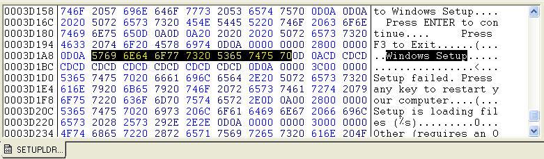 0eb29186f7f7ed317e16abf1cc4902585g.jpg