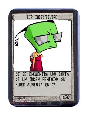 Crea tus propias cartas 0ecf81022c0f02cc2c8aaef381f18eba4g