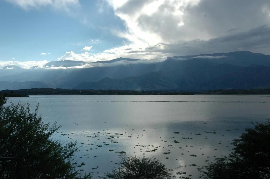 En 24 años el lago San Jacinto de Tarija cobró la vida de más de treinta personas