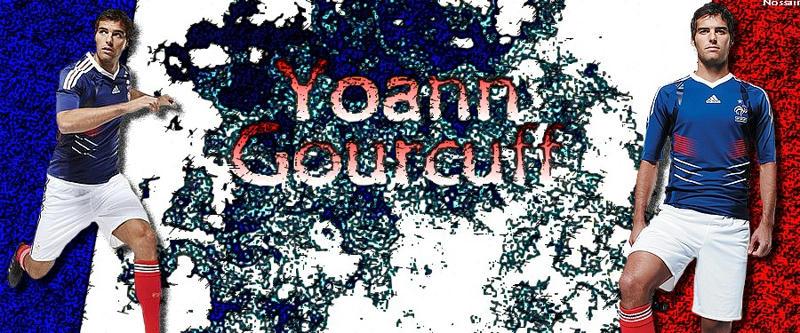 Galerie du Noss' 11a497f1c14a6ea1544ed8fb1d097c5ea3fc8c6e7086d67a003eef88e612fc985g