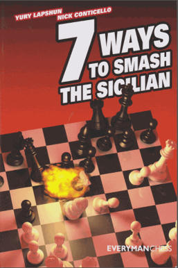 7 Ways to Smash the Sicilian 1236a157560f2b2df85be154a2b9708271b8c2115b54a15a67a3c2b27c18cf754g