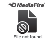 Unlimited Free Image and File Hosting a t MediaFire