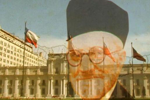 HISTORIA DE LA IGLESIA EVANGELICA EN CHILE (DOCUMENTAL-FULL DVD) 17ffc29e796aec8ef5d61a6e3131ac724g