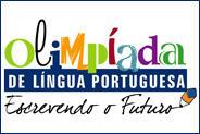 Comunidade Virtual Olimpíada de Língua Portuguesa