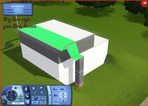 Tutorial: Cimientos en el techo [Los Sims 3] [Dificultad: media] 1d5f508dc67d516bb71b5df57f3cf52b4g