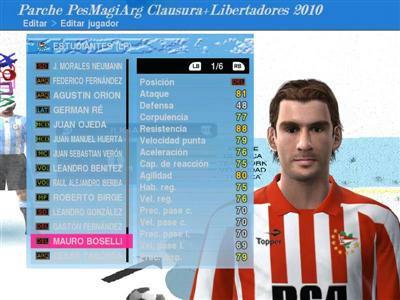 Nuevo parche Clausura Argentino+ Libertadores y Sudamericana 2010 1fa1ea6aa860145f5faebe815a24cba34g