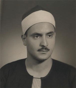 الشيخ كامل يوسف البهتيمي -المجموعة الأولى تسجيلات نادرة رائعة