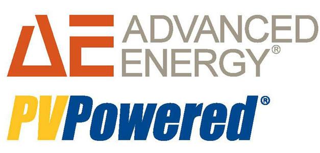 PV Powered Advanced Energy