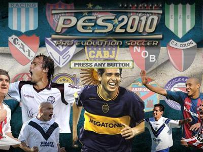 Nuevo parche Clausura Argentino+ Libertadores y Sudamericana 2010 - Página 2 2c34d5ae9a510946dd0b1eece12be06a4g
