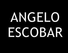 Angelo Escobar