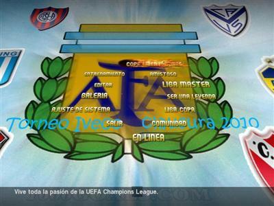 Nuevo parche Clausura Argentino+ Libertadores y Sudamericana 2010 - Página 2 3118a4f1787ae8d17ed1a9f653773c534g
