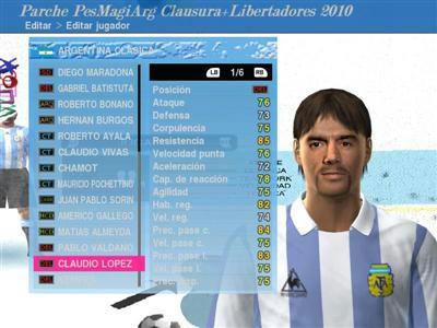 Nuevo parche Clausura Argentino+ Libertadores y Sudamericana 2010 - Página 2 31883266b9c4d1ffe4dfdfc2ebac63a44g