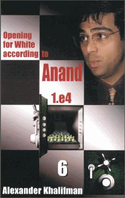 Alexander Khalifman - Opening for White According to Anand 1.e4 33c8198678acb4df5f4653aa9774100f2887d4926edd6484a2af41dd9c1b24c34g
