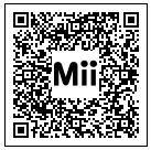 Free qr codes 3ds games