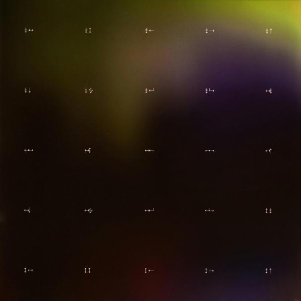(Dark Ambient, Tribal, Drone, Experimental, Ambient) O Yuki Conjugate - OYC25 - 2009, FLAC (tracks+.cue), lossless