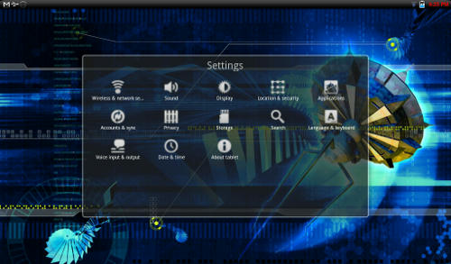 Nvflash linux android download