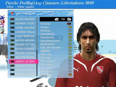 Nuevo parche Clausura Argentino+ Libertadores y Sudamericana 2010 - Página 2 37473011288311065ff2b247ae1da42a4g