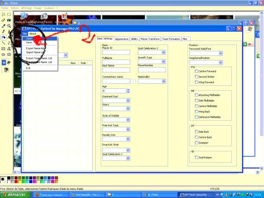 ept pes6 option file editor