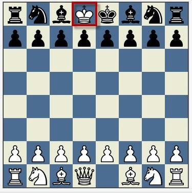 Funny Chess 3e3044b829eb1c34e213fddce1bdc6e27a7694a4b14671b6ad85f711807066bf6g