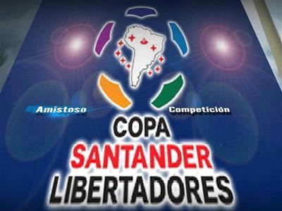 Nuevo parche Clausura Argentino+ Libertadores y Sudamericana 2010 46bbec2ce831b8af82f85d2e3eb01cd74g