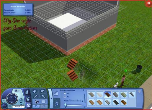 Tutorial, 1ª Parte: Cómo hacer una entreplanta [Los Sims 3] [Dificultad: media] 471533981d79dcd5820da461d0c384b54g