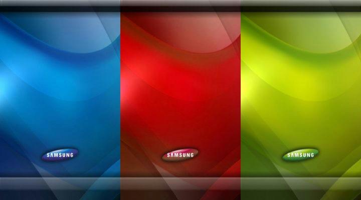 Fondos De Pantalla Para Celular Samsung Star 2