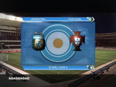 Nuevo parche Clausura Argentino+ Libertadores y Sudamericana 2010 5280c44250473ae244edcf007f0e13374g