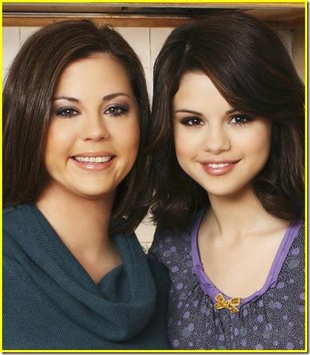 algunas cosas que hay que saber de Selena Gomez