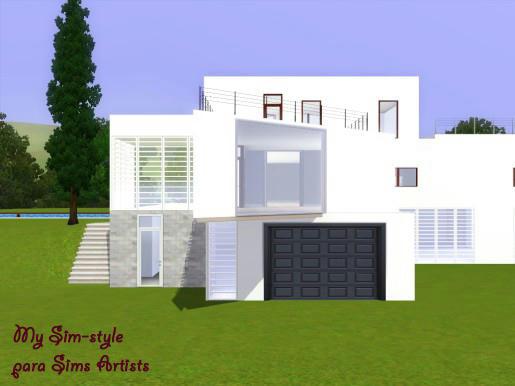 Tutorial sobre cimientos  [Los Sims 3] [Dificultad: media] 54aee4eb5bd7feb6d56f50f78d2825134g