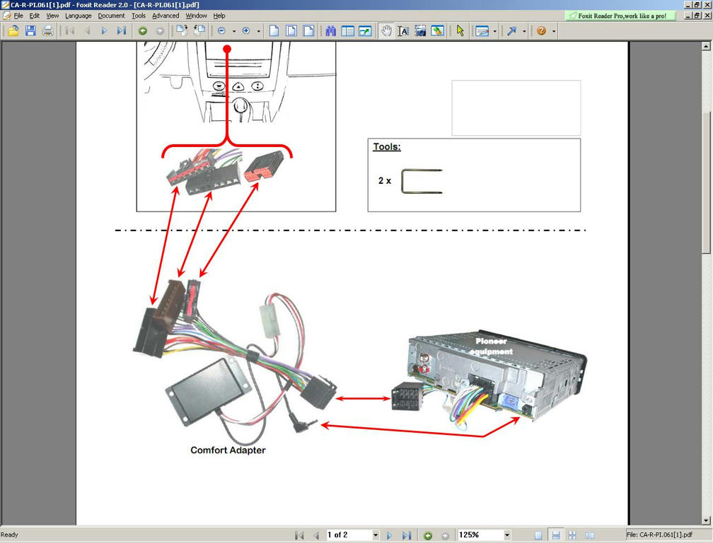 wiring pioneer gm d9601 wiring get free image about wiring diagram
