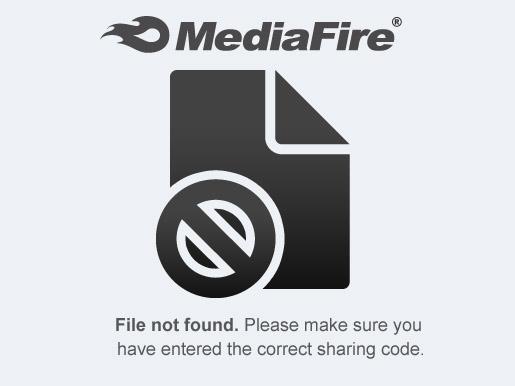 MediaFire Images