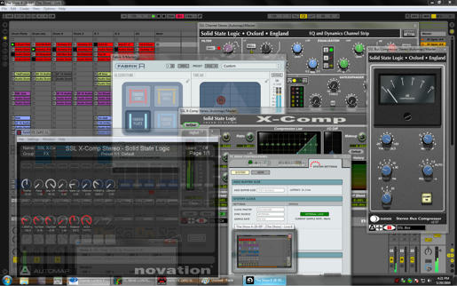 ableton live 9 update cracked
