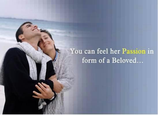 5dbe80ebbf068c799f26f7f95de2020a6g - Reasons to Love Woman....1