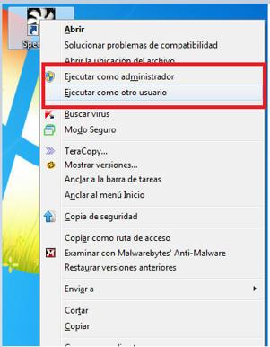 Root Motorola XT531 Spice! 60848f7f6688970ffe200d5e09de5c66b2ce973e4486752b3a9e3a0f7683aede4g