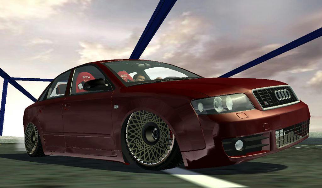 Audi S4 00 / 04 61e4c1a2327bfdb3db8e3e1ec6be4226e052dd21be24d639d88723a4fbb61cea6g