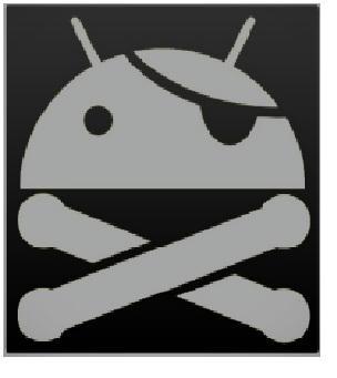 Root Motorola XT531 Spice! 669d79eb0b76ff0bfe3b0296bc2191aa28d0027714632a5d39e2ec3c9a0200f54g