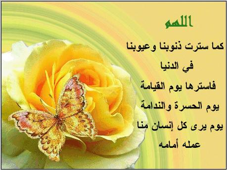 سجل حضورك بالصلاة على النبي - صفحة 6 68b01bfa3bf362760d6b9b9e64ccd8e14g