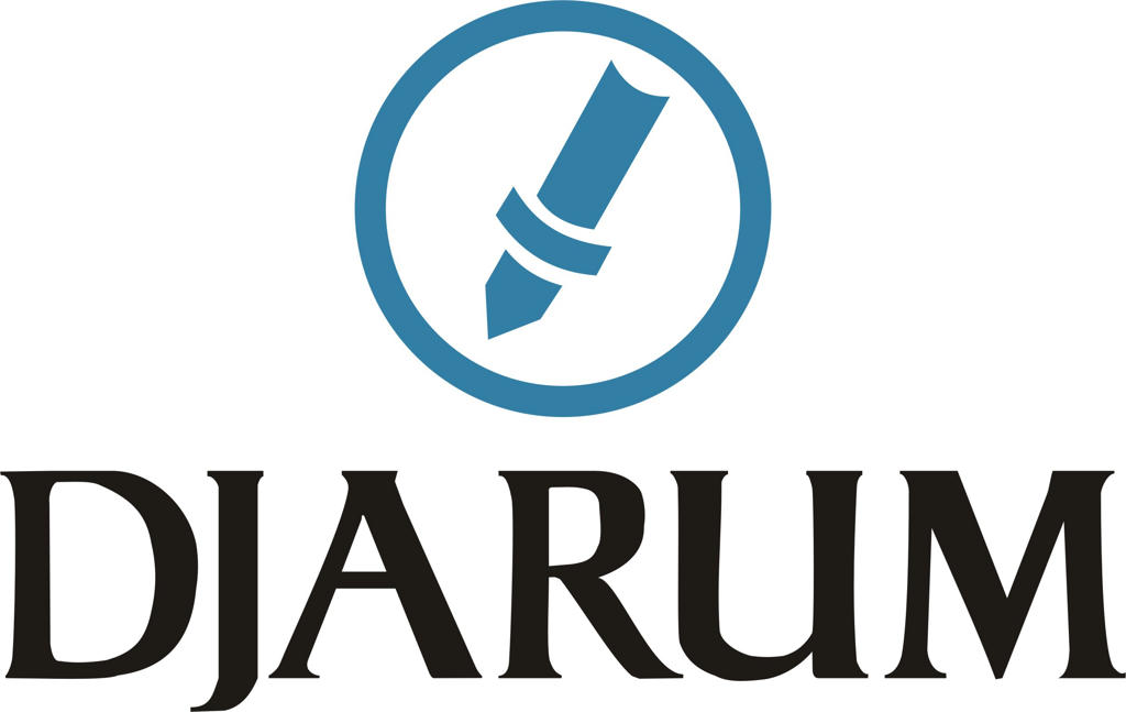 Logo Djarum