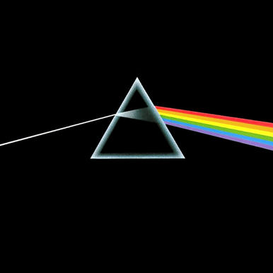 ~ The Dark Side of the Moon - Pink Floyd ~ 6c8cd8390a5e682b774edc225e1fc6784g