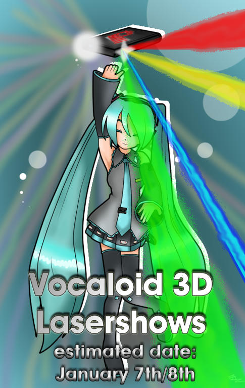 Hatsune Miku might get English voicebank and go to US - Page 2 6f0e57afd605fadab55f7b33c56ec5f76b4cec87d4ed8e943638f4c8ff9afba96g