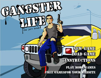 Gangster Life - Unlimited Free Image and File Hosting at MediaFire