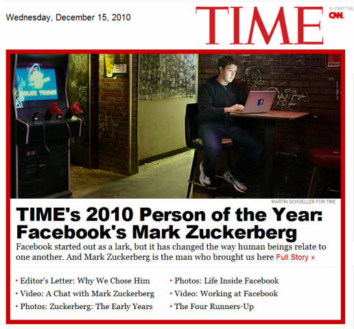 time magazine newt gingrich man of the year. magazine newt gingrich man