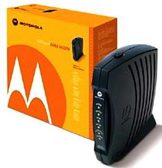 Motorola Sb5101 Usb Driver