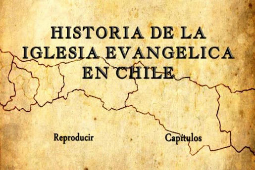 HISTORIA DE LA IGLESIA EVANGELICA EN CHILE (DOCUMENTAL-FULL DVD) 792fdfe3a629a1d61877365c00d866f94g