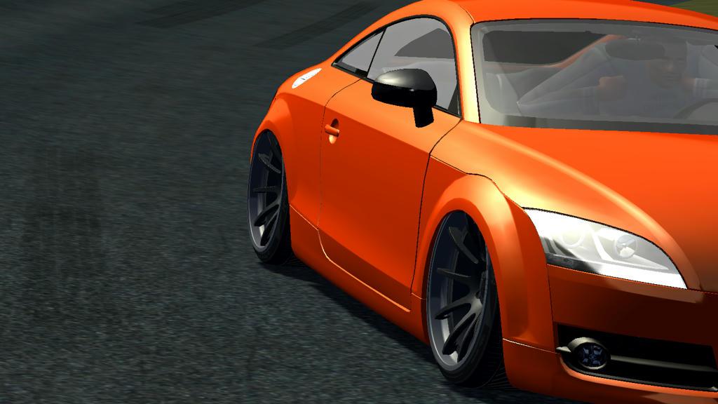 Audi TT / RS 7b43b530dd1accb0bc94490ae4d79b026408ae0a15be099ba2522e5338e72d4b6g