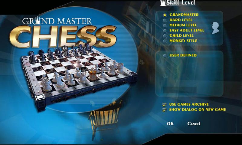 Grand Master Chess 3 7dc8a1d7fc2e248fca678ac47f077f9debd856c7fcfd92a86cb1b56d04ad5ac15g