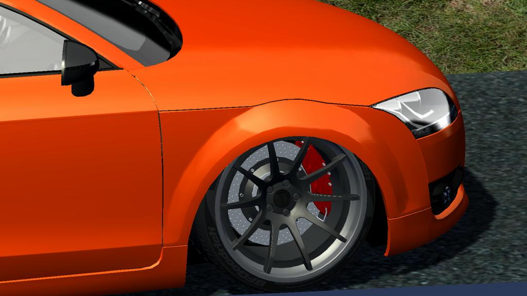 Audi TT / RS 80ddb21fda7b183005bde1e3825ea2b1c7065de5fbec7882c8f0df2ddcc3f38b6g