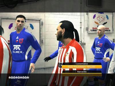 Nuevo parche Clausura Argentino+ Libertadores y Sudamericana 2010 - Página 2 837960d876ed62866fdea28669dcc5824g